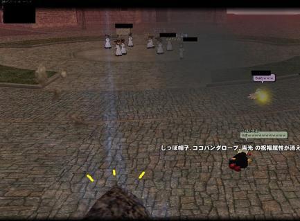 kagesasu_20100303175838.jpg