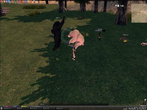 mabinogi_2009_07_20_034_convert_20090723160408.jpg