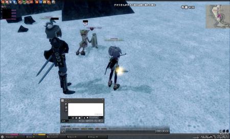 mabinogi_2009_07_29_031_convert_20090730022400.jpg