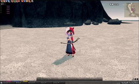 mabinogi_2009_07_29_033_convert_20090730020639.jpg