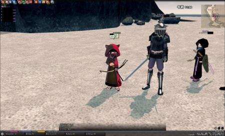 mabinogi_2009_07_29_035_convert_20090730020704.jpg