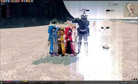 mabinogi_2009_07_29_039_convert_20090730020728.jpg