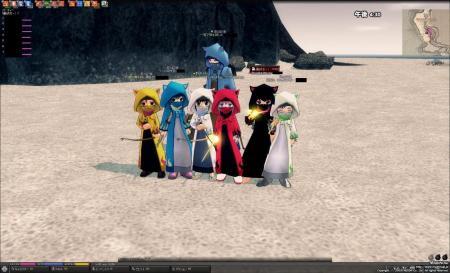 mabinogi_2009_07_29_048_convert_20090730020852.jpg