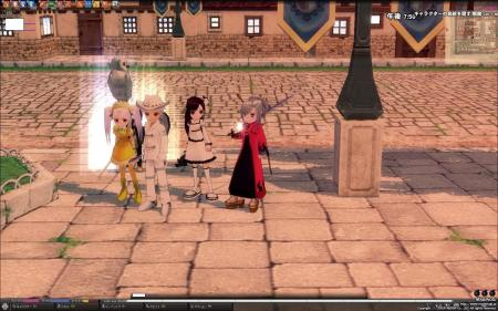 mabinogi_2009_08_06_046_convert_20090808054446.jpg