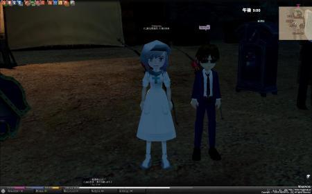 mabinogi_2009_08_10_037.jpg