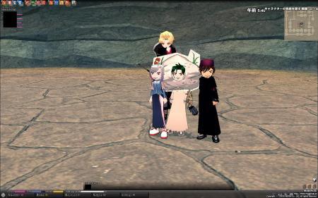 mabinogi_2009_08_12_037.jpg