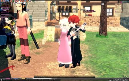 mabinogi_2009_10_04_013.jpg
