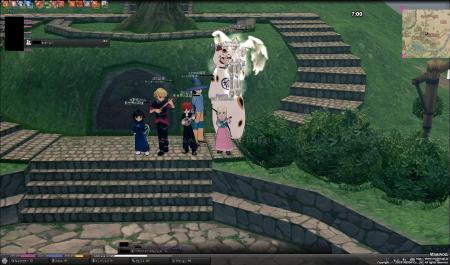 mabinogi_2009_10_08_020.jpg