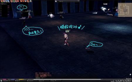 mabinogi_2009_10_11_005.jpg