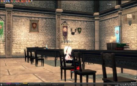 mabinogi_2009_10_31_044_convert_20091109184140.jpg