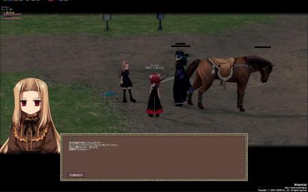mabinogi_2009_11_12_013_convert_20091127173758.jpg