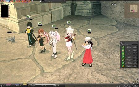 mabinogi_2010_01_23_027.jpg