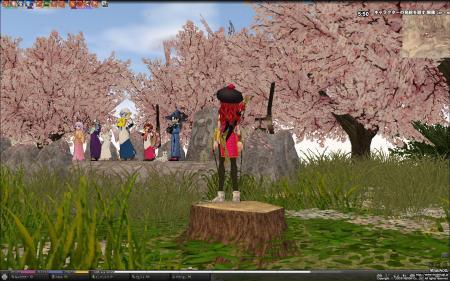 mabinogi_2010_03_21_038_convert_20100325003155.jpg
