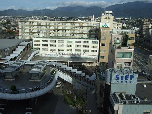s-2007_09170019.jpg