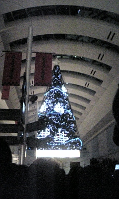 クイーンズスクエア2
