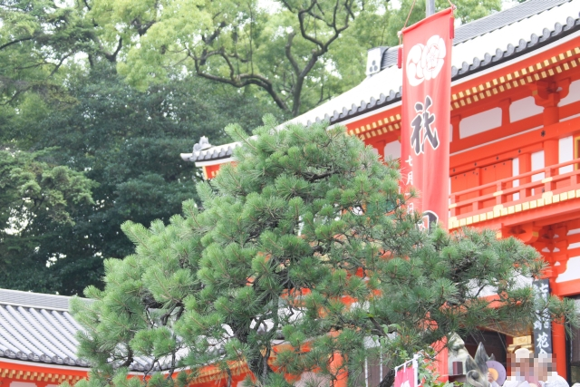 20100724_06_hanagasa.jpg