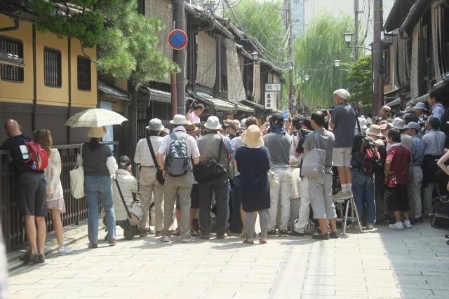 20100801_01_hasakku.jpg