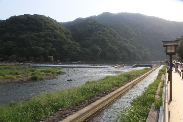 20100816_18_katsura.jpg