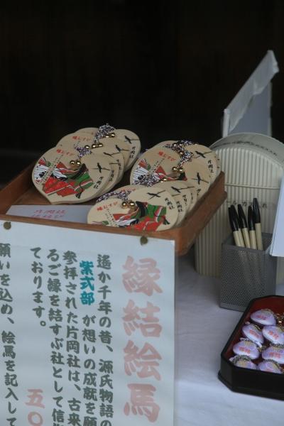 20100817_03_sekaiisan.jpg