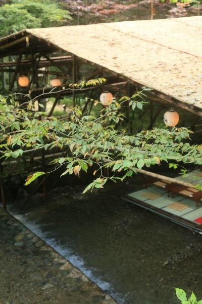 20100817_14_kawadoko.jpg