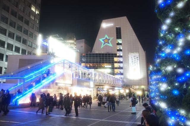 20101120_01_shinjyuku.jpg