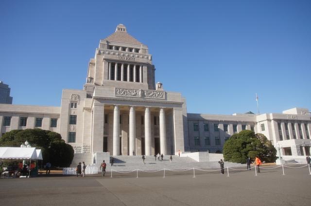 20101204_01_kokkai.jpg