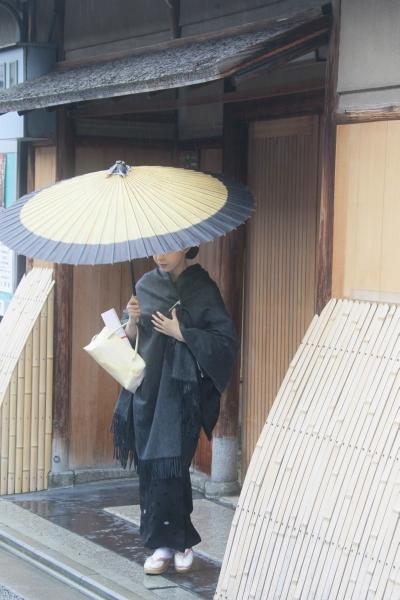 20101213_01_kotohajime.jpg