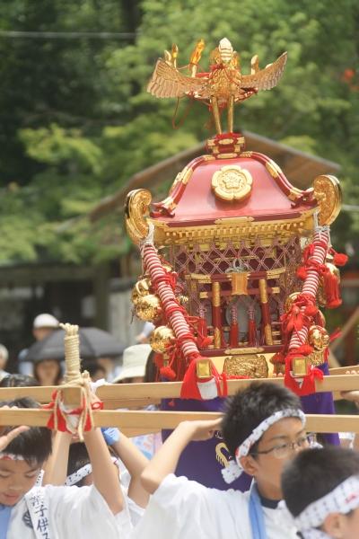 20110724_03_yasaka.jpg