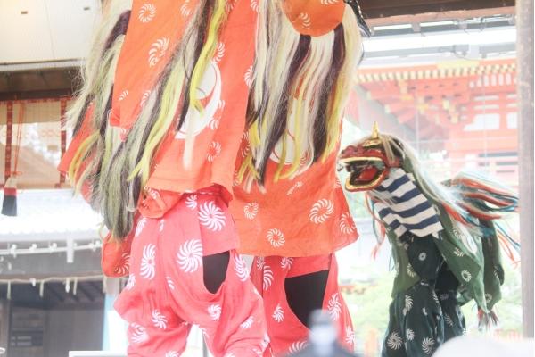 20110724_06_yasaka.jpg
