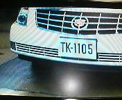 20090211142829.jpg