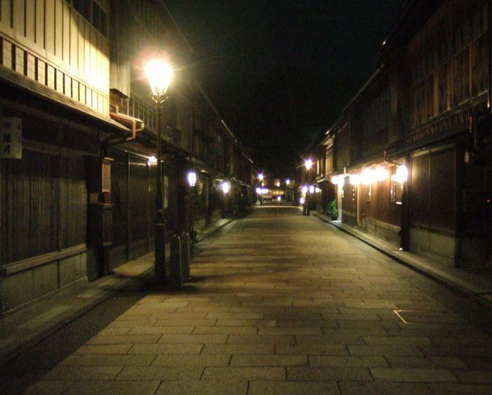kanazawa-01.jpg