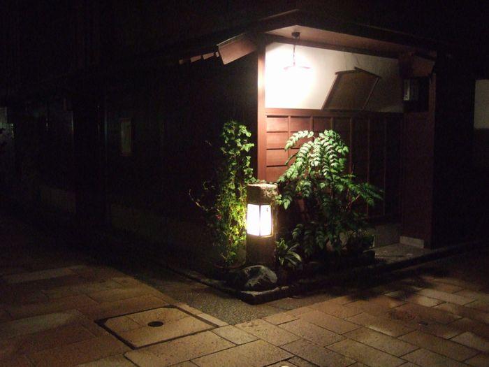 kanazawa-02.jpg