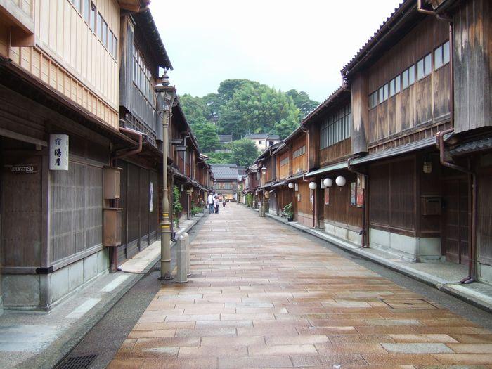 kanazawa-03.jpg