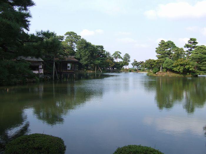 kanazawa-05.jpg