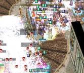 2008_08_23gv_1.jpg