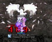 2009_07_24_3.jpg