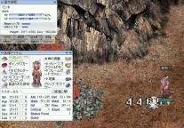 2009_08_25_07.jpg