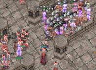 2009_09_13gv_11.jpg