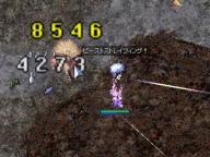 2009_09_15_04.jpg