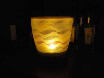 ledlight.jpg