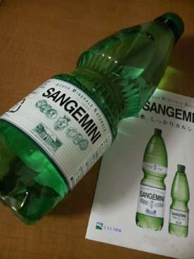 sangemi2.jpg