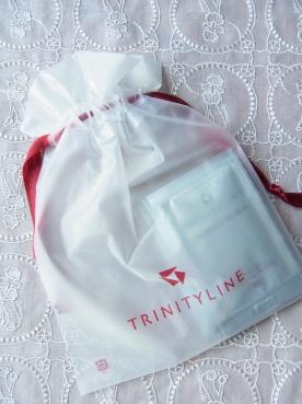 trinitygel.jpg