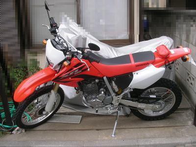 20060427_01.jpg