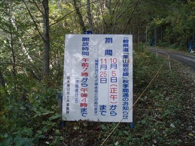 200701021_018.jpg