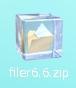 PSP Filer 6.6 zip