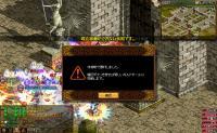 images_pf_0124_001.jpg