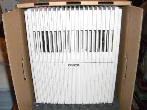 2008-1-19-2.jpg