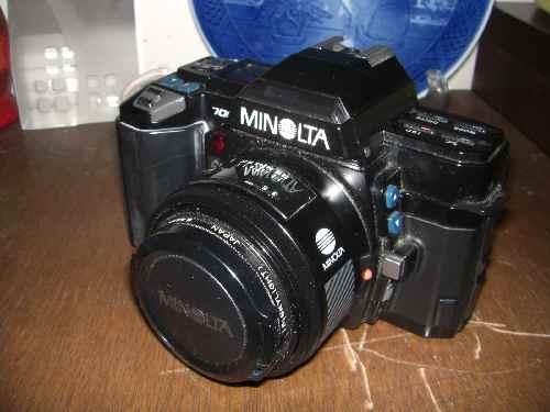 2008-1-25-5.jpg