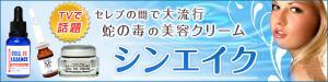banner_sineike_600_150_convert_20100814003813.jpg