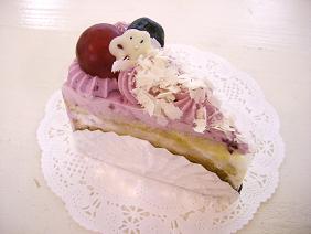 2berrycake.jpg